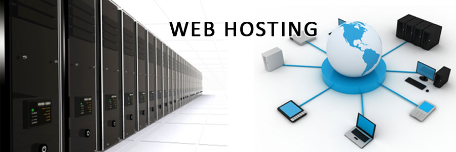 Top Best Cheap Servers Web Hosting Companies in Pakistan For Shared VPS Cloud and Dedicated