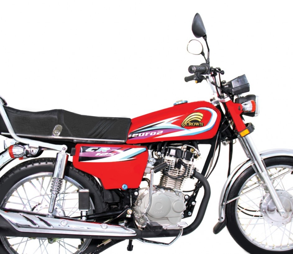 2018 honda 125 price in pakistan. fine honda and 2018 honda 125 price in pakistan