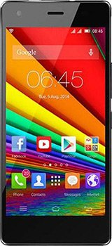Infinix Zero 2 Model Features and Specifications Price In Pakistan China