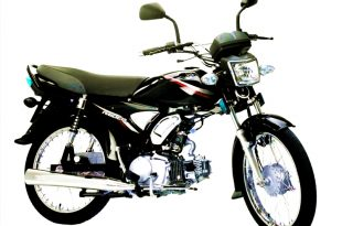 Latest 2021 Model Suzuki Raider 110 Euro 2 Price In Pakistan India