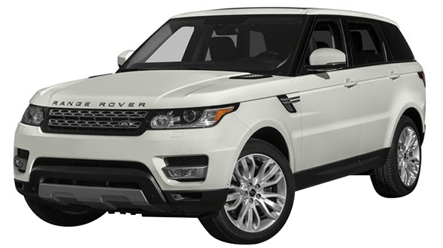 Latest Shape 2021 Range Rover Sport HST Model Full Specifications Price In China UK Canada
