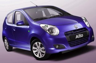 Shape Changes 2021 Suzuki Alto Cars Launch Date Price In Pakistan Interior and Exterior