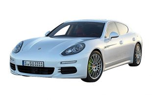 Porsche Panamera Coming Reshaped 2021 S E-Hybrid Full Specification Price In Pakistan India UK
