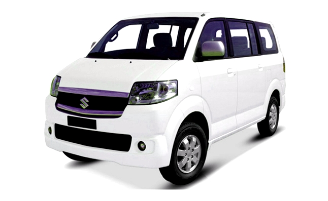 Reshaped Suzuki APV GLX CNG New Model 2021 Technical Specs Price In Pakistan Reviews