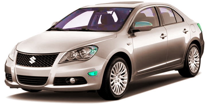 Upcoming Model 2021 Suzuki Kizashi Base Grade Exterior Shape Redesign Price In Pakistan Reviews