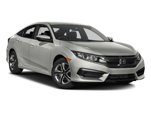 honda civic 1 8 i vtec cvt model 2018 price in pakistan specs features shape interior. Black Bedroom Furniture Sets. Home Design Ideas