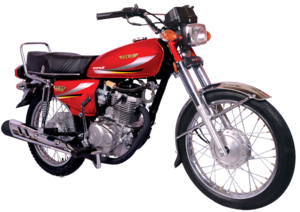 Hero RF 125 Model 2021 Price in Pakistan Specs Shape Mileage Overview Features and Pictures