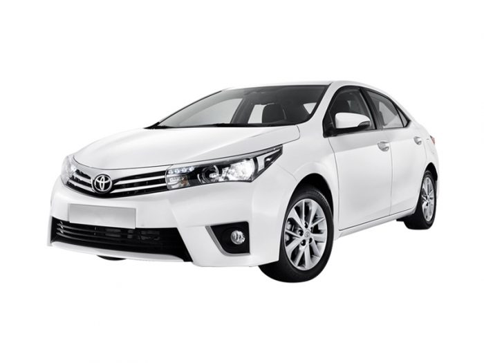 Toyota Corolla Altis CVT-i 1.8 Model 2021 Price in Pakistan New Shape Specification Feature | Cars Price in Pakistan