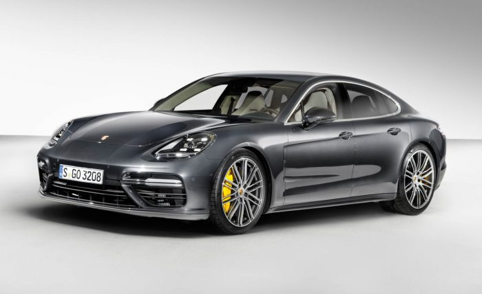 Latest Model of Porsche Panamera 2021 is launched Price in Pakistan Images Interior and Exterior Features Specs | Cars Price in Pakistan