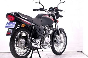 Ravi PIAGGIO STORM 125 Sportbike Model 2021 Price in Pakistan Specification New Features Shape Mileage Review | Bikes Price in Pakistan
