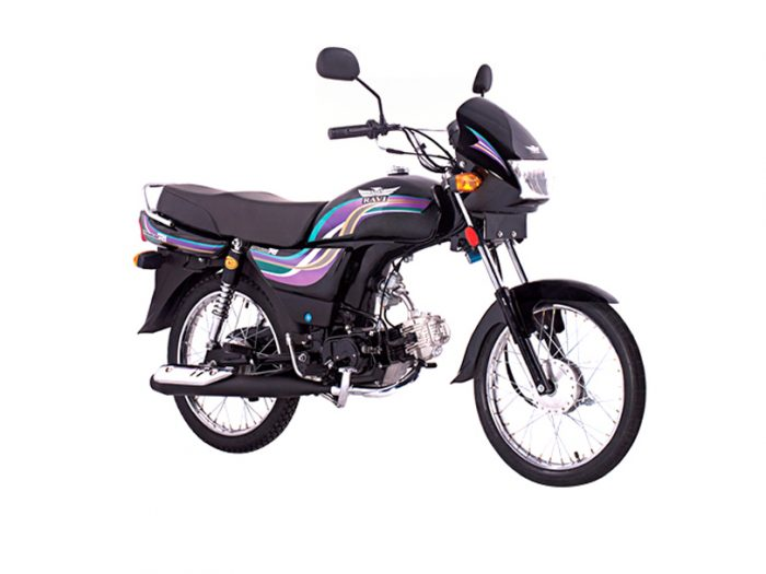 Ravi Premium R1 New Model 2021 Price in Pakistan Bike Specification Fuel Mileage Features Reviews | Bikes Price in Pakistan