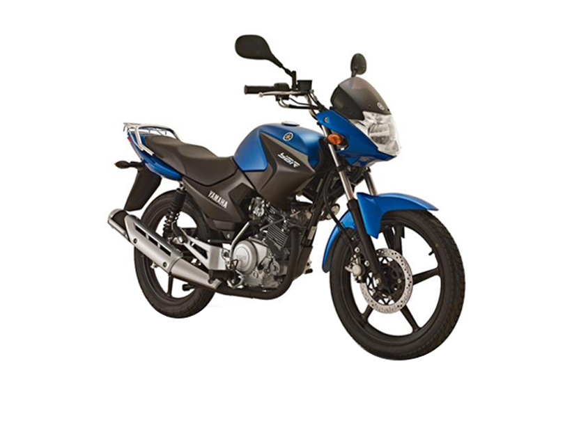yamaha ybr 125 price in pakistan 2018 model price in. Black Bedroom Furniture Sets. Home Design Ideas