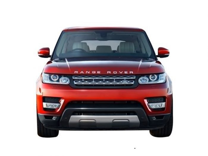 New Shape Range Rover Sport HSE Model 2021 Price in Pakistan Pictures and Reviews Specs