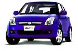 Suzuki Swift DLX 1.3 New Model 2021 Price and Specs in Pakistan Features Reviews
