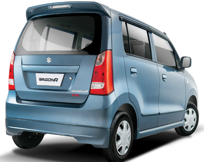 suzuki wagon r vxl new 2018 model launches in pakistan pictures price fuel average shape extra. Black Bedroom Furniture Sets. Home Design Ideas