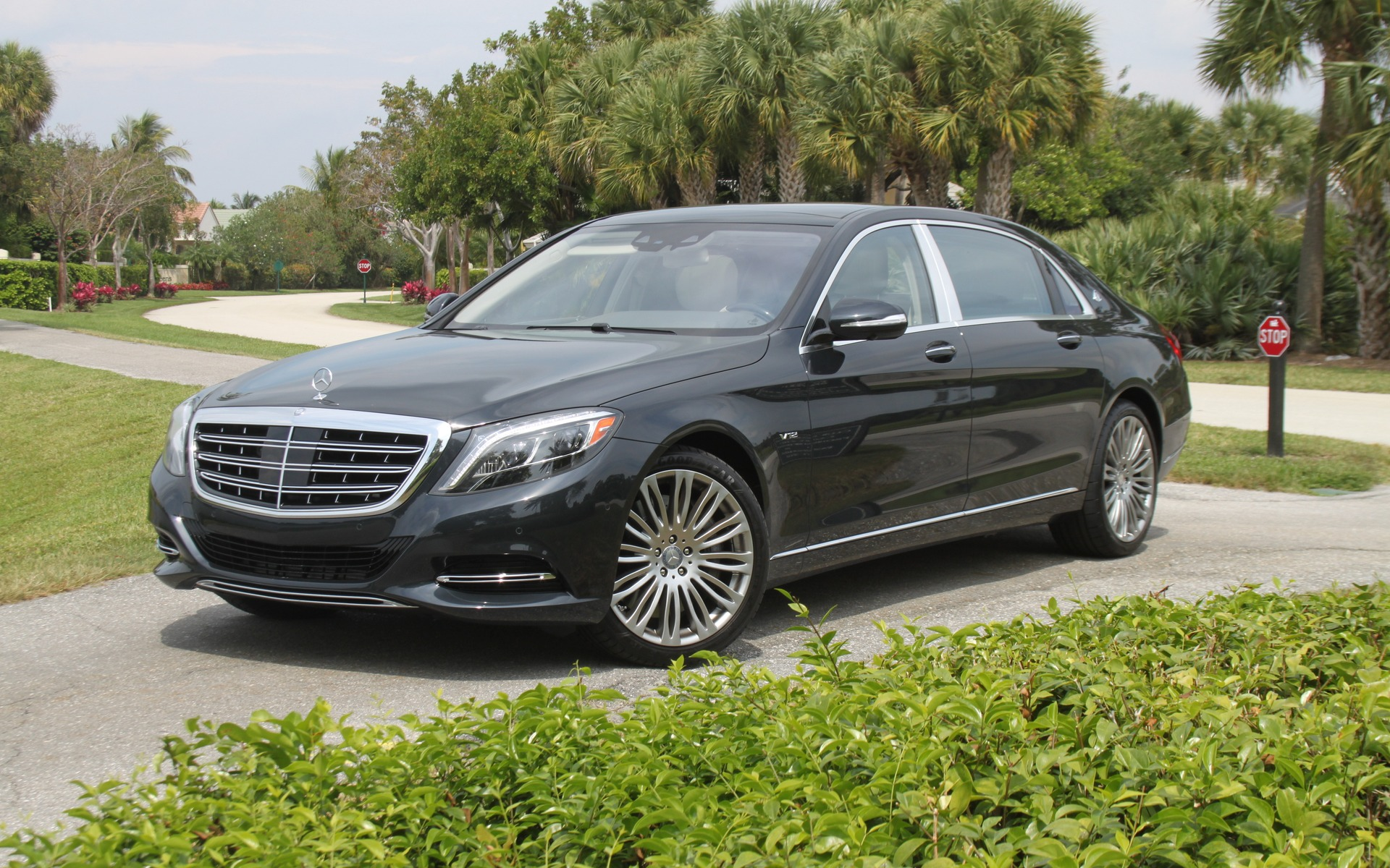 Mercedes benz s class s400 hybrid model 2018 price in for Mercedes benz complaints procedure