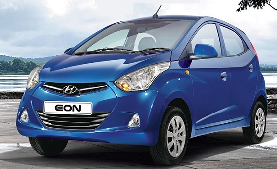 Hyundai EON Model 2018 Price in Pakistan Specifications ...