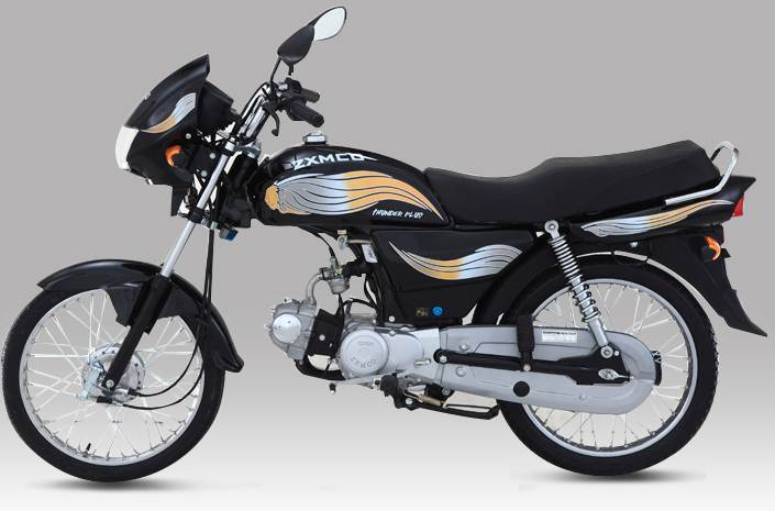 Zxmco ZX 70 CC Thunder plus 2021 Price in Pakistan Specs Features Reviews