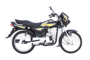 Zxmco ZX 100 CC Power Max 2021 Model Shape Specification Pakistan Price in PKR Mileage