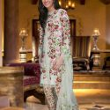 Sania Masqatiya Dress